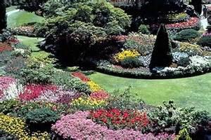 Gardeners In Birmingham dental health cure diseasebirmingham gardeners indoor