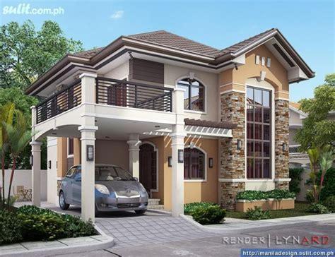 stunning usa house plans ideas 35 house photos with clad design