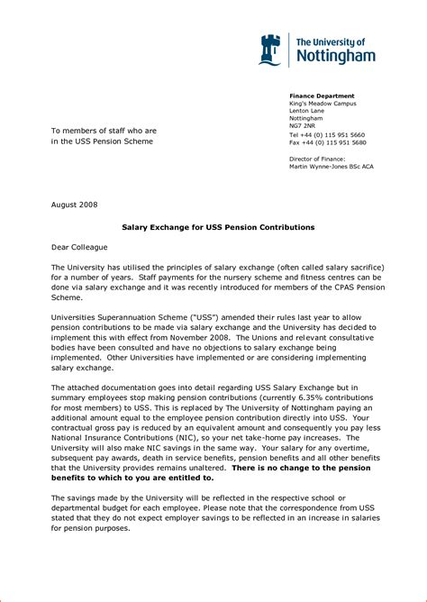 word business letter template bookletemplateorg