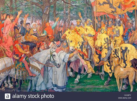 siege mural rabattable siege mural rabattable cobtsa com