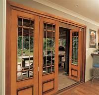 good looking patio door design ideas pictures French Sliding Patio Doors - San Diego's Best Window