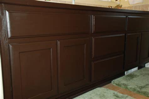 rustoleum cabinet transformations espresso glaze 3krazychics master bath rustoleum cabinet transformation