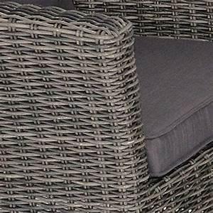 Lounge Set Balkon : balkon lounge set 3 tlg jazz deluxe alu polyrattan art jardin ~ Whattoseeinmadrid.com Haus und Dekorationen