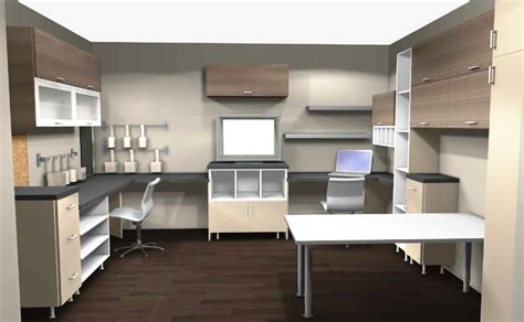 kitchen office furniture ikea home office overview with wall cabinet ikea home