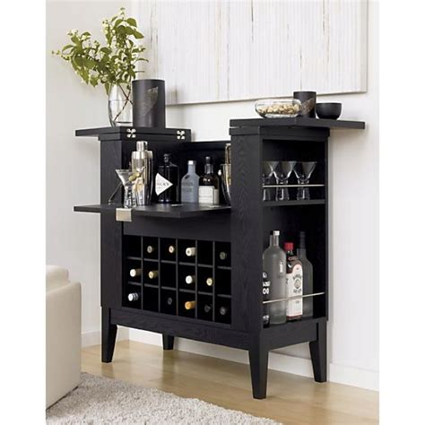 Mini Bar Cabinet by 1000 Images About Mini Bar On Mini Bars Wine