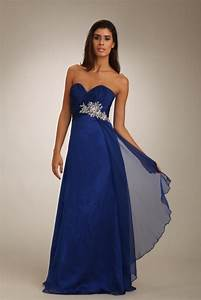 royal blue bridesmaid dresses short criolla brithday With blue cocktail dresses for wedding
