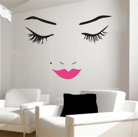 stikers chambre fille wall stickers for bedrooms pixshark