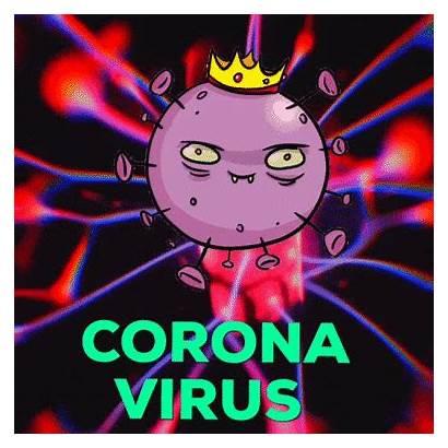 Giphy Virus Corona Gifs