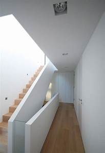 Offenes Treppenhaus Schließen Schiebetür : haus b in obermenzing muenchenarchitektur ~ Buech-reservation.com Haus und Dekorationen