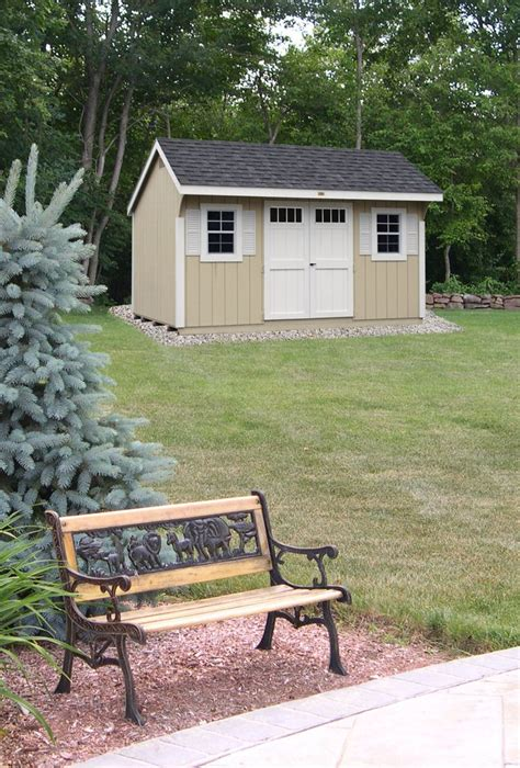 Kloter Farms Used Sheds by 1000 Images About Sheds By Kloter Farms On
