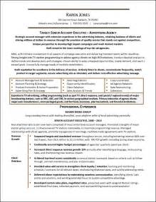 right resumes career coaching llc sles of nursing resumes for a resume template