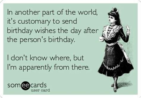 Belated Birthday Memes - belated birthday meme 誕生日 pinterest belated birthday meme belated birthday and meme