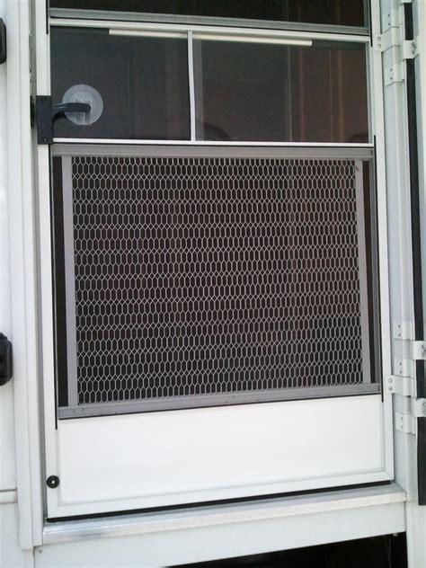 patio screen door protector icamblog
