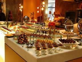 wedding pictures ideas a lovely dessert bar sheraton taipei hotel peiszu flickr