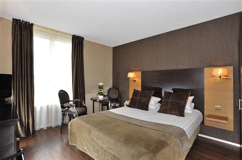 davaus deco chambre hotel avec des id 233 es