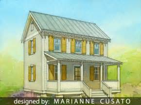 two story bungalow house plans build your own version of 2013 39 s quot small home of the year quot buildipedia