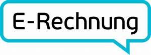 Rechnung In English : e rechnung swisscom ~ Themetempest.com Abrechnung