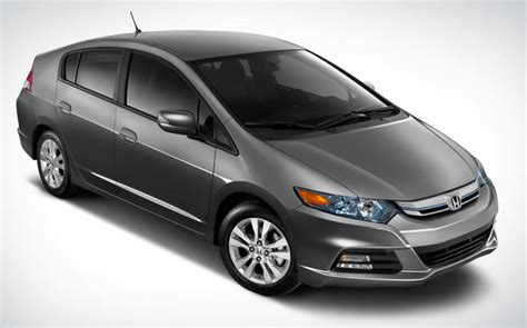 Hybrid Car Price by Honda Insight Hybrid Car Model 2018 Prices In Pakistan