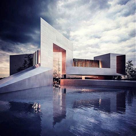 architecture inspiration abu dhabi villa design