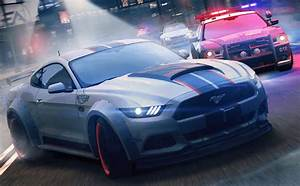 Jeux De Course En Ligne : jeux de voiture en 3d tous les jeux sur ~ Medecine-chirurgie-esthetiques.com Avis de Voitures