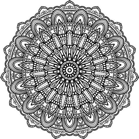 Coloring Krita 22 best krita mandala coloring pages images on
