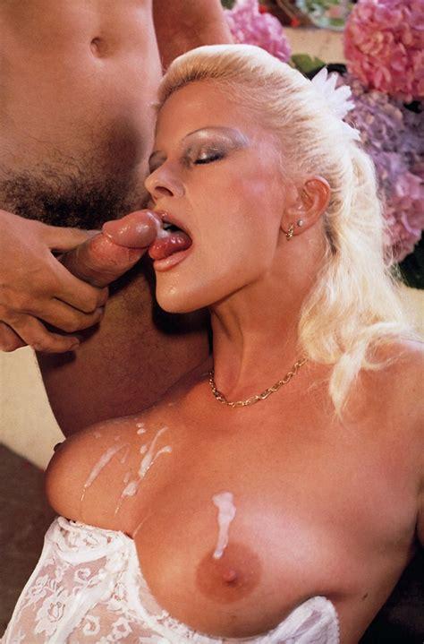 Color Climax Magazine 160 Vintage 8mm Porn 8mm Sex | CLOUDY GIRL PICS