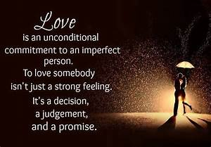 Feelings Quotes... Cute Relationship Commitment Quotes