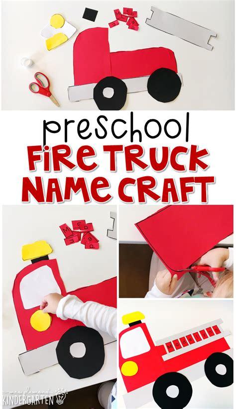 preschool safety mrs plemons kindergarten 227 | Slide10