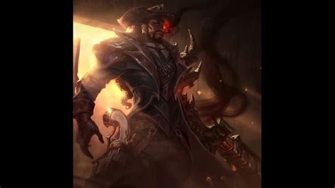 Lucian Animated Wallpaper - steam workshop high noon lucian animated wallpaper