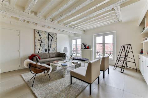 déco style scandinave images gratuites sol maison plafond chalet grenier propri 233 t 233 salon chambre appartement