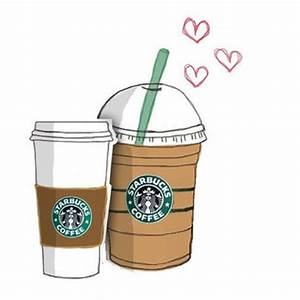 89 best Starbucks images on Pinterest | Drinks, Starbucks ...