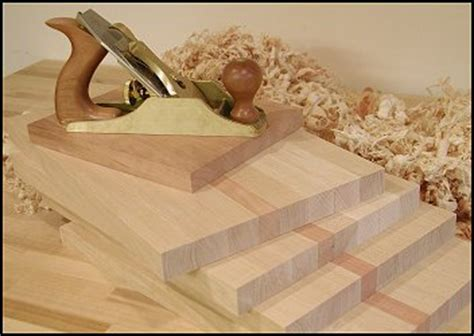 sawdust  shavings woodworking tools projects