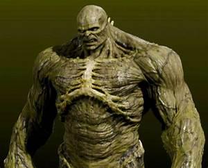 MCU Abomination vs MCU Hulkbuster - Battles - Comic Vine