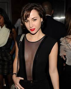 Allison Scagliotti Pictures | Sky HD Wallpapers | Allison ...