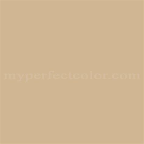 sherwin williams sw6121 whole wheat match paint colors