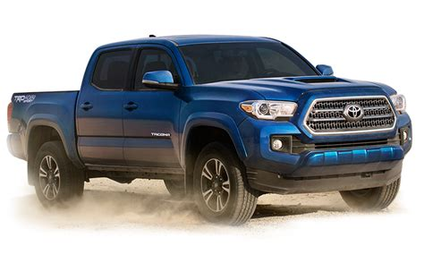 toyota official site new cars trucks suvs hybrids toyota official site
