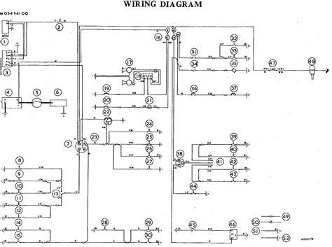 wire diagram for garage detached garage subpanel wiring diagrams get free image