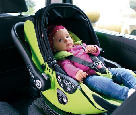 baby autositz test kindersitz test 2016 stiftung warentest und adac babyartikel de magazin