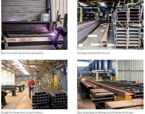 bureau d usine usine de production