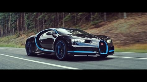 Images Of Bugattis by Bugatti Chiron 0 400 0 Km H In 42 Seconds A World Record