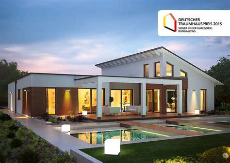 Haus Bungalow by Bungalow Reihe Flatline R Rensch Haus 220 Ber 140 Jahre