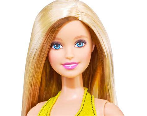 barbie dolls  playsets  tru  amazon