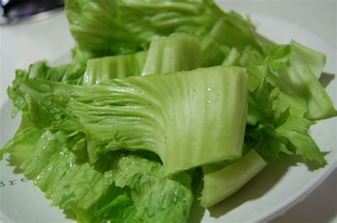 mustard greens recipe soul food mustard greens recipe 7000 recipes