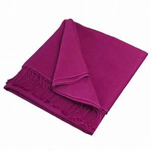 Cashmere Silk Washing Instructions