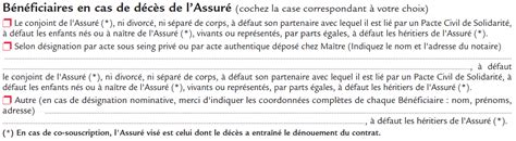 jurisprudence archives 360 finance gestion de patrimoine
