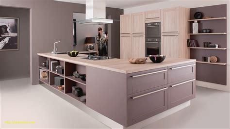 cuisine cuisinella beau modele de cuisine cuisinella photos de conception