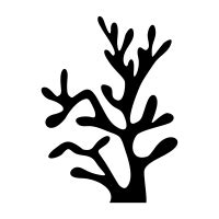 If you like this free svg, please share it on pinterest! Seaweed Icons - Download Free Vector Icons | Noun Project