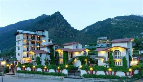 de vivendi resorts prini hotel reviews  rate