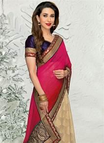 designer saree designer sarees moonmicrosystem