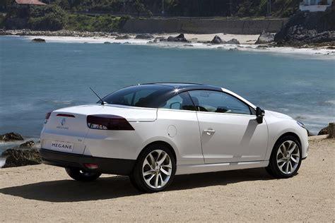 megane renault 2010 renault megane coupe cabrio 2010 2011 2012 2013
